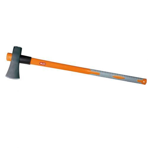 Mazza Log splitter mm.910 1486354 Valex