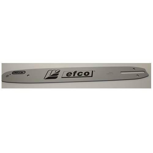 "VersaCut ™ Chainsaw Bar 325 ""x1.5 mm 64 Links 38cm 15"" 158VXLGK095 Oregon"