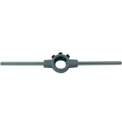 Die holder in 3-screw steel