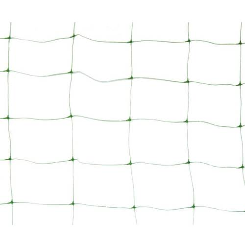 Network for Plants Climbers 2,0x10m 091,993 Papillon