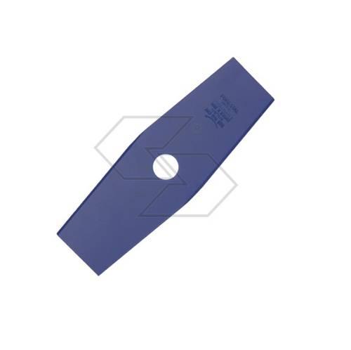 Blade Blade 2 Teeth Forestal ø 255mm for Brushcutters R30073 Sabart