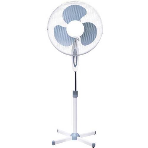 Fan Floor h.130cm 45W Maurer 095190