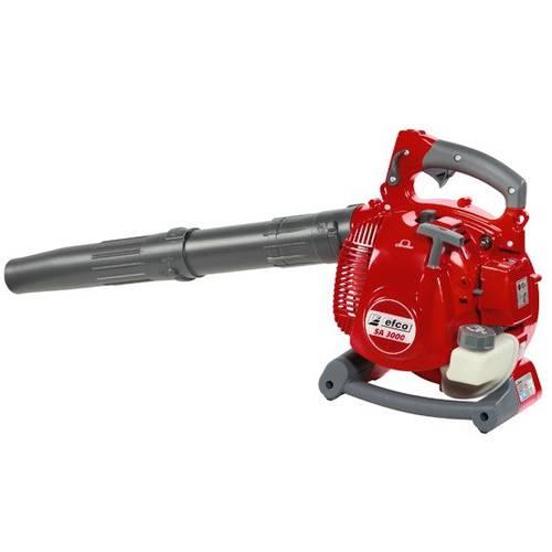 Combustion blower Efco SA 3000