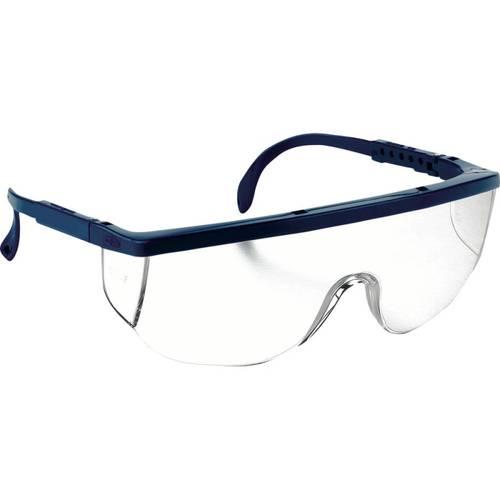 Glasses Scratch Santa Cruz Honeywell 162065