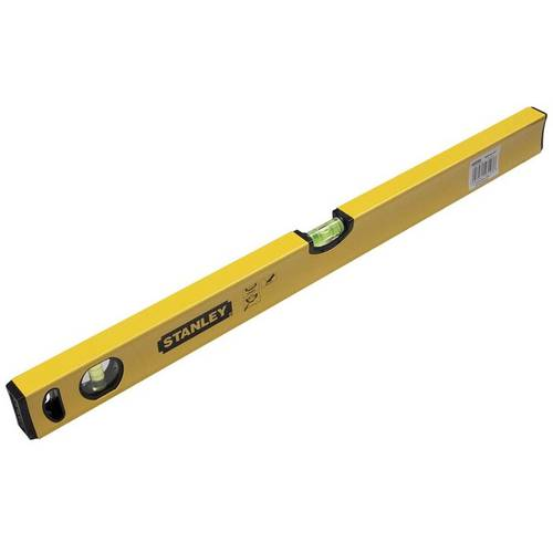 Level Classic 200cm Stanley STHT1-43109