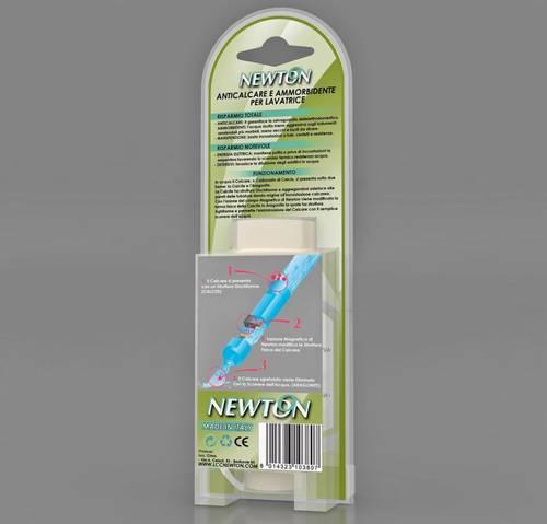 Newton Anti-hanging Moisturizer for Washing Machine