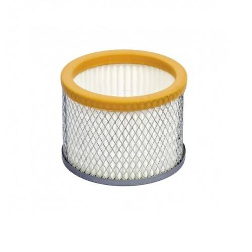 HEPA Replacement Filter for Ribimex PRCEN011 / HE Ashtray