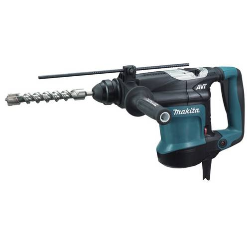 Hammer SDS PLUS Hammer Drill + 32mm HR3210C Makita