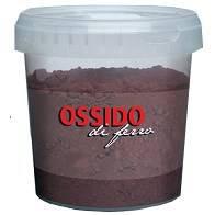 Iron Oxide Pigment Dye 500gr.