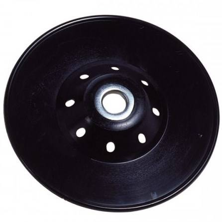 Platorello Nylon 115mm F.10 338.35 PG Professional