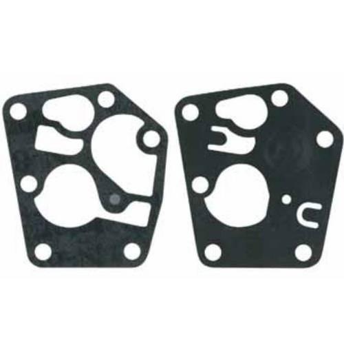 Kit Membrane Briggs & Stratton 495770 - 795083 R125136