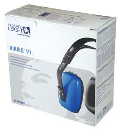 Anti-noise headset Viking V1 Honeywell 122077