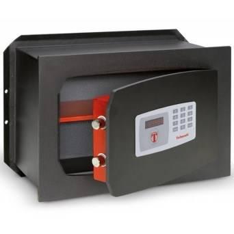 Safe in Muro Digital TE / 3 Technomax