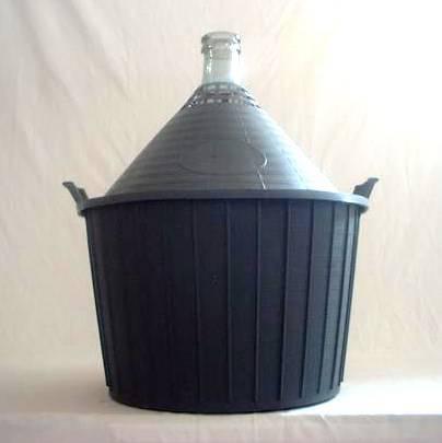 Carboy 54 Liters