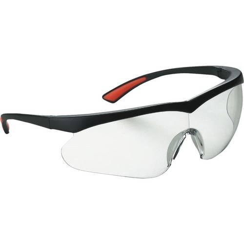 Scratch resistant eyewear lenses Clear Newtec ET-81BS 162003
