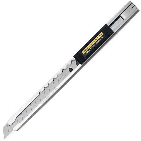 Cutter SRV-2 569805 Olfa