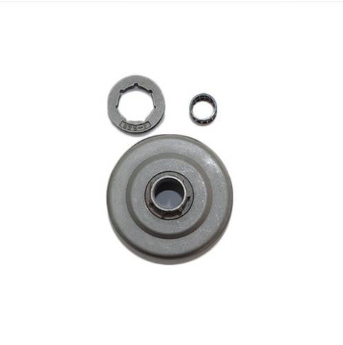 Chainsaw Kit Clutch Bell 50080023 Oleomac Efco