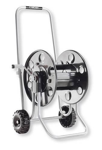 Hose reel cart METAL 60 Claber 8891