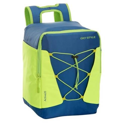 EASY STYLE VERTICAL Thermal Bag 30 Liters Gio 'Style_QEqLliV4yveh