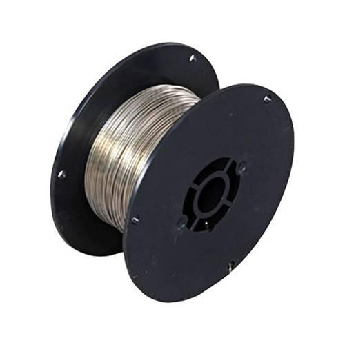Bobina Filo Alluminio per Saldatura 1 mm Kg.2 Telwin 804069