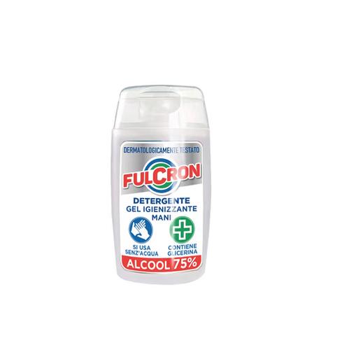 Hand Sanitizer Sanitizing Gel 100 ml Dikson_kN2YTHSWxJAW
