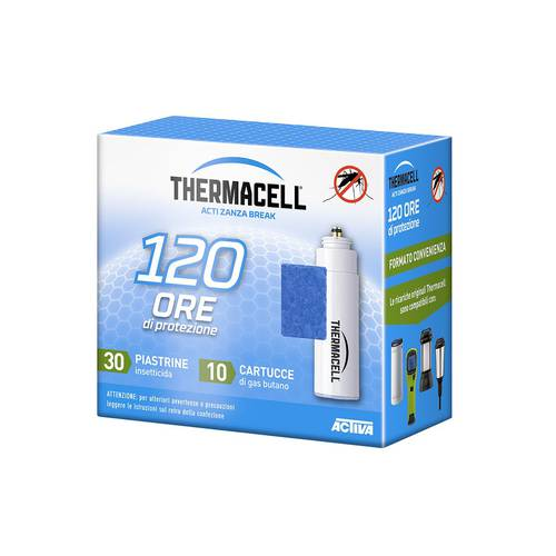 Recharge 120 Hours of Protection for Thermacell Activa Mosquito Devices_IYg7Sd60SwbK