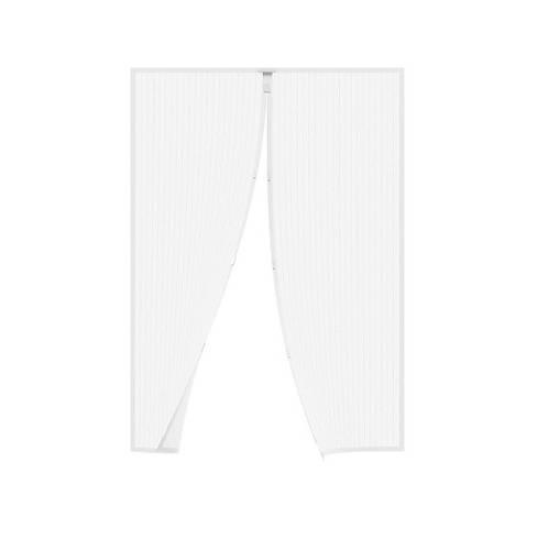 Universal Curtain Mosquito Net for Doors_XggK73AwkVrt