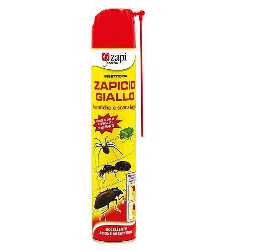 Antiformic Insecticide in Powder Neodust gr.200_5iIe5Z7080xB